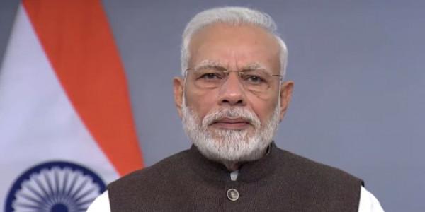बलात्कार की घटनाओं पर प्रधानमंत्री की चुप्पी पर काग्रेंस नेता ने उठाए सवाल