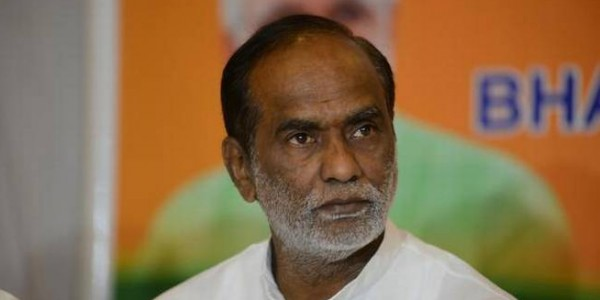 'We will admit anyone ready to take on the TRS'