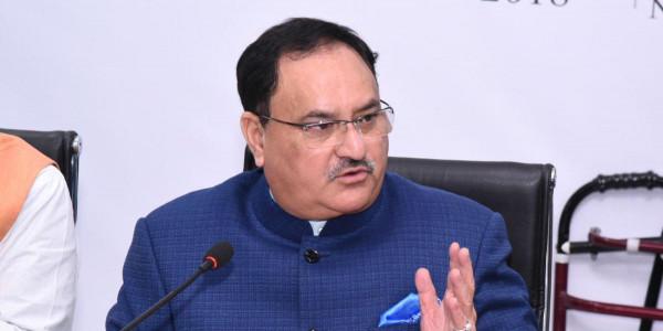 CAA: अब विपक्ष के खिलाफ BJP का प्रदर्शन
