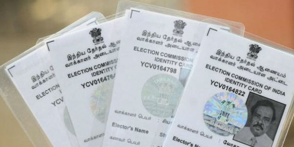 voter-cards-found-in-the-trash-will-take-2-3-days-to-check