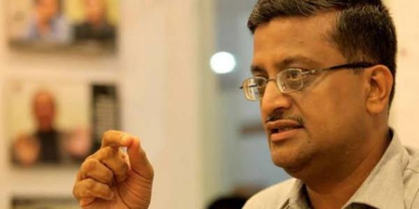 भ्रष्टाचार विरोधी दिवस के खट्टर के तंज पर खेमका का पलटवार