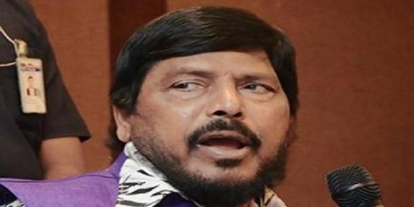 view-on-merger-of-aiadmk-ammk-my-own-athawale