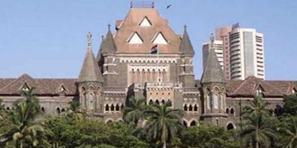 मराठा समुदाय के पिछड़ेपन को कम करने के लिए है आरक्षण: महाराष्ट्र सरकार ने HC से कहा