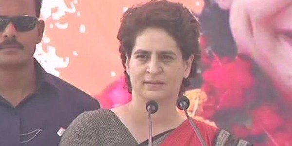 political-campaign-bjp-sp-amit-shah-akhilesh-yadav-priyanka-gandhi