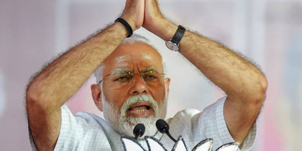 delhi-ceo-directs-bjp-to-not-air-content-on-namo-tv-without-certification