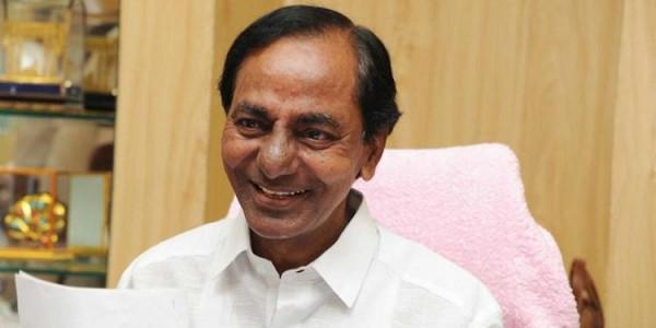 Congress questions CM's tone, tenor against RTC staff