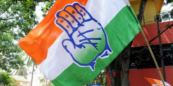 नए कांग्रेस अध्यक्ष कुलदीप हर जिले का करेंगे दौरा, मंगलवार को नाहन में होगा सम्मेलन