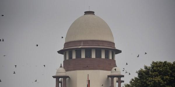 मुलायम सिंह, अखिलेश यादव के आय से अधिक संपत्ति मामले में सुप्रीम कोर्ट ने सीबीआई को भेजा नोटिस
