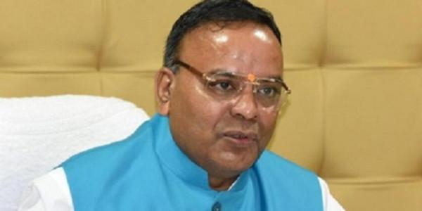 ajay-chandrakar-said-naxalites-allowed-congress-for-campaign-in-naxalite-area-between-assembly-election