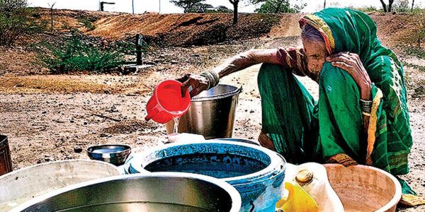 Maharashtra govt to spend Rs 31 cr on cloud seeding