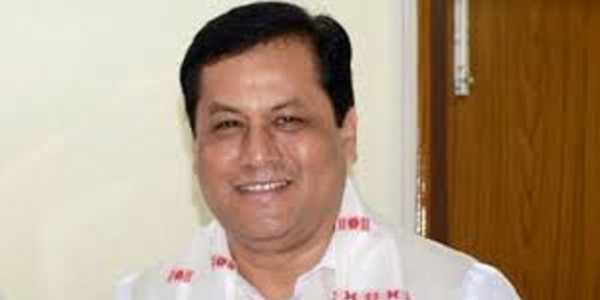 politics-and-nation/two-person-killed-by-suspected-militants-in-assam