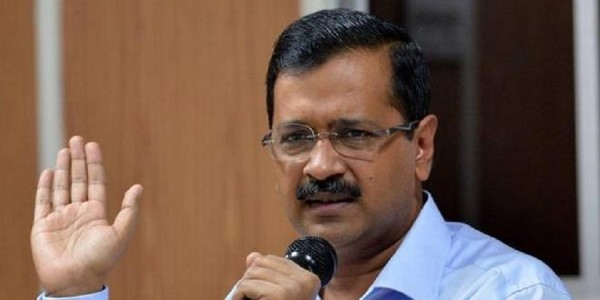 arvind-kejriwal-says-not-narendra-modi-not-rahul-gandhi-another-will-be-become-prime-minister