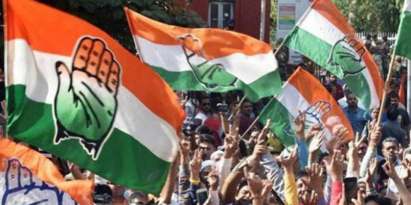 congress-announce-all-candidates-list