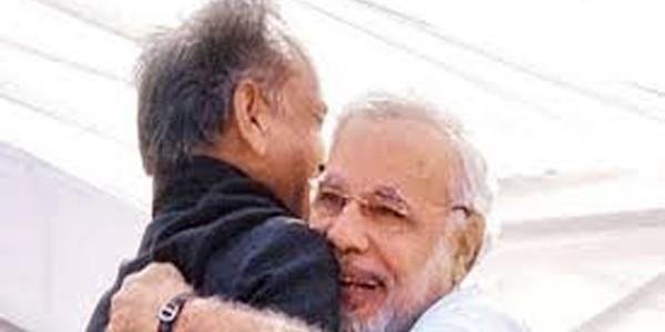 राजस्थान में सत्तारूढ़ दल को सीटें ज्यादा मिलने की परंपरा बनेगी या टूटेगी !