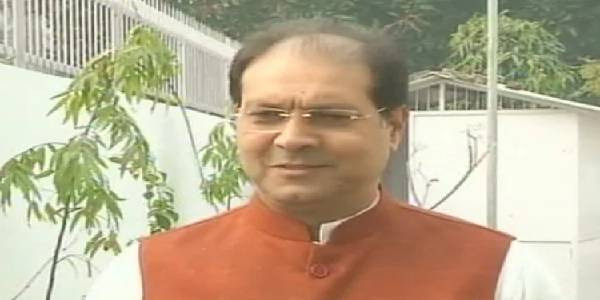 यूपीः बदला जाएगा लखनऊ के हज हाउस का नाम, 'एपीजे अब्दुल कलाम' रखने का प्रस्ताव