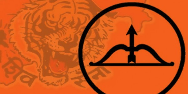 Buoyed by exit Poll Results, Shiv Sena says Narendra Modi Govt will get second term