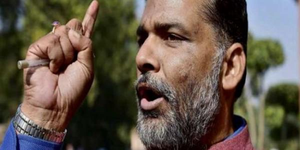 lok-sabha-mp-pappu-yadav-comments-on-tejaswi-yadav-and-demands-two-seats-for-lok-sabha-election