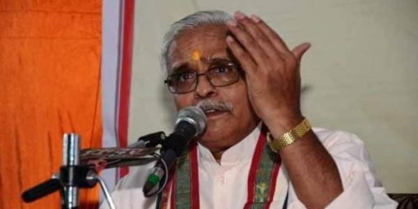'हिंदुओं के पक्ष में आएगा अयोध्या जमीन विवाद का फैसला': RSS