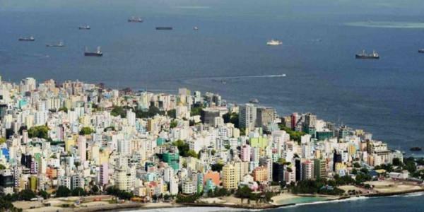 Maldives Denies Work Visa to Indians, 2000 Employees Hit: Reports