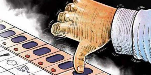 Election Commission sets Odisha's Bijepur bypoll date on October 21