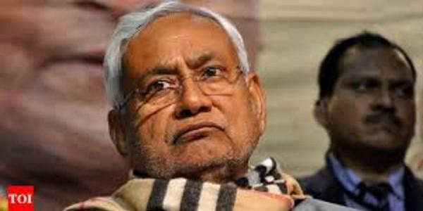 janta-dal-united-to-contest-lok-sabha-polls-from-assam-manipur