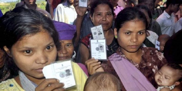 Mizoram Assembly Elections 2018: All you need to know about economy and key issues of the state