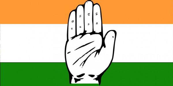 Congress confident of landslide victory in Mizoram