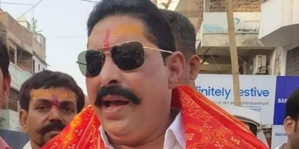 lok-sabha-mokama-mla-anant-singh-given-big-statement-said-contest-ls-polls-from-congress-ticket