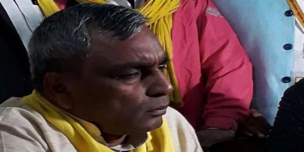 omprakash-rajbhar-against-party-alliance