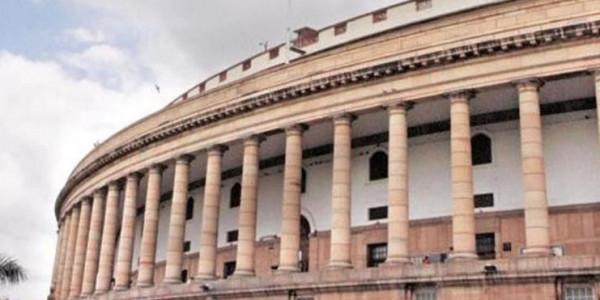मानसून सत्र में नई नवेली दिखेगी 88 वर्ष पुरानी संसद, आधुनिक तकनीकों से तीन महीनों में हुई सफाई