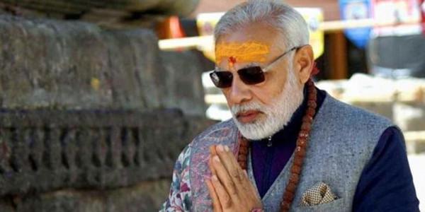 केदारनाथ-बद्रीनाथ के विकास के लिए पीएम मोदी ने किया खाका तैयार