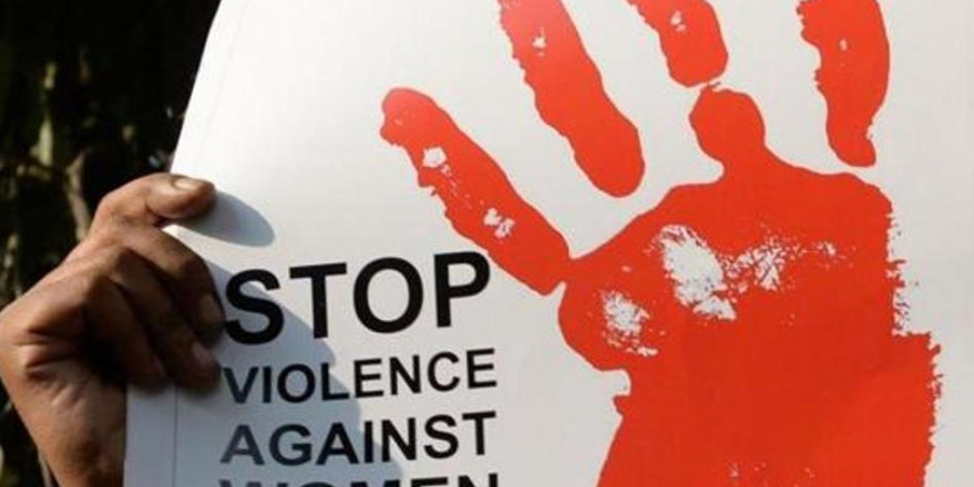 In Andhra Pradesh, mob attacks police station after 10-year-old was allegedly molested