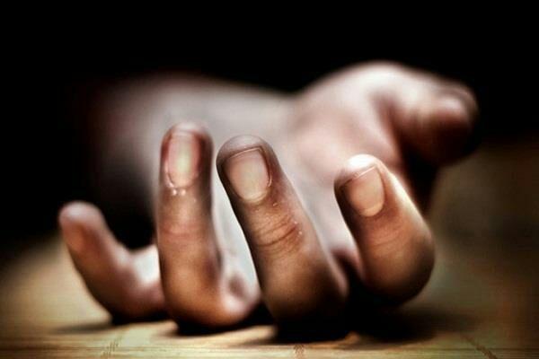 कर्ज में डूबे पंजाब के किसान ने की आत्महत्या