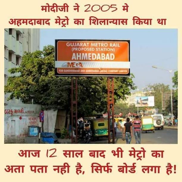 Sarvjeet Congress
