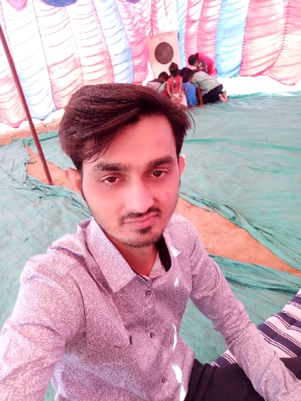 Ashok purohit