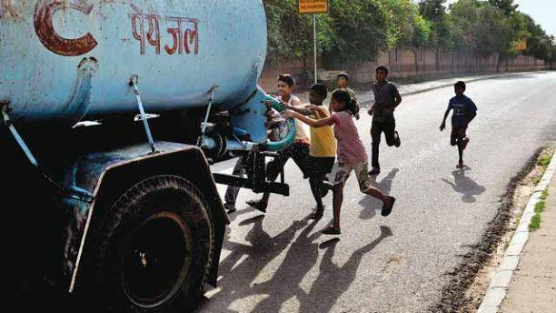 Shrikhant eknath shinde ji ap ki constituency   kuch nhi kiya
