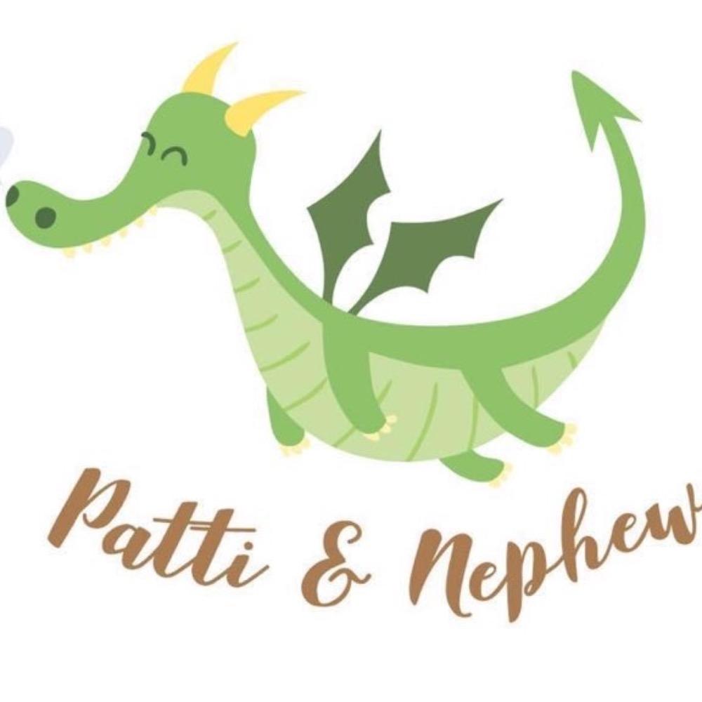 Patti N Nephews