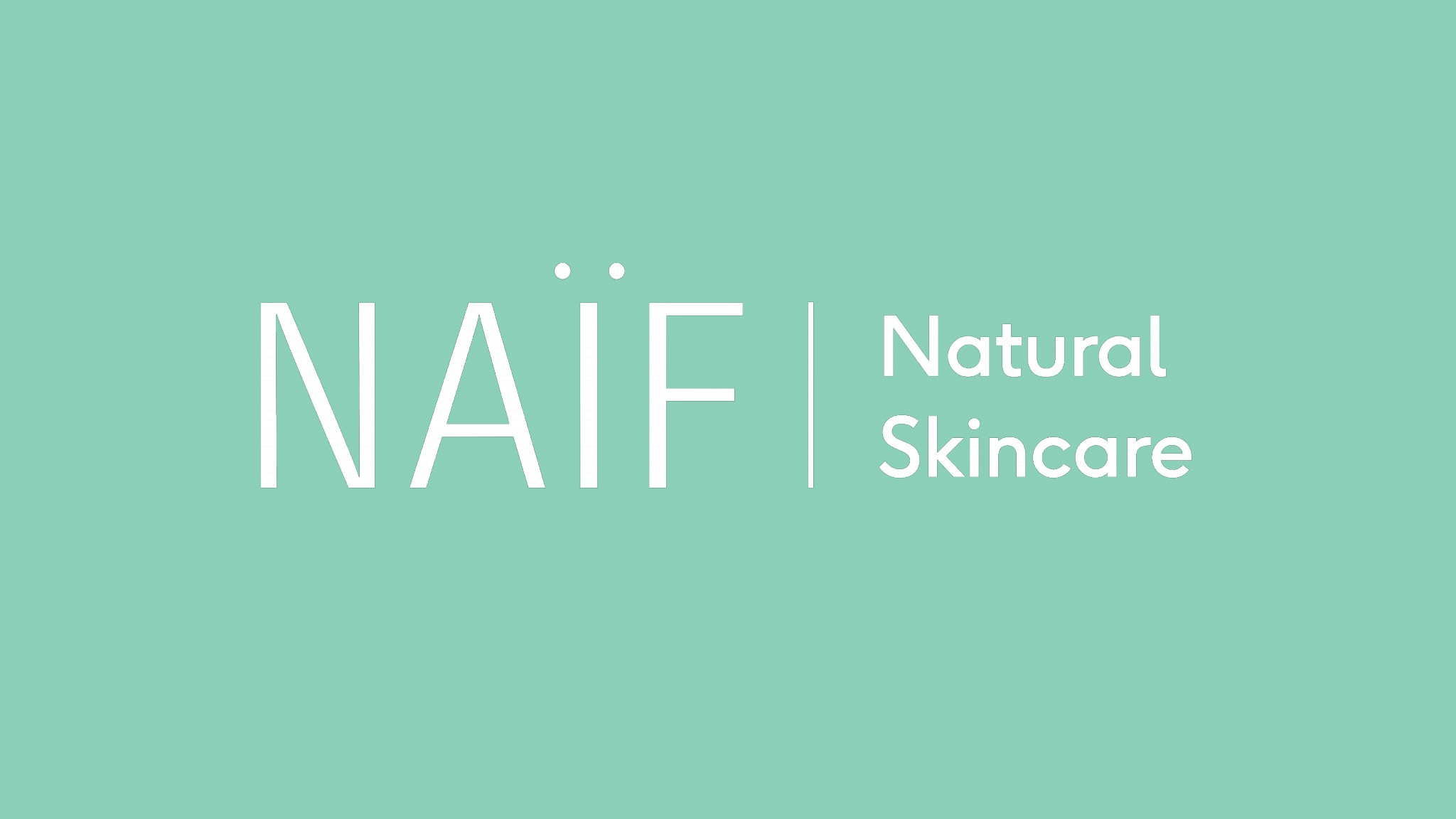 NAiF Care Thailand