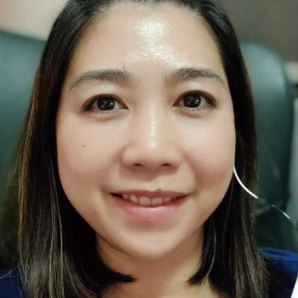 Wanwisa Chuenkamonpan