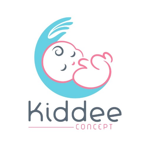 Kiddee concept
