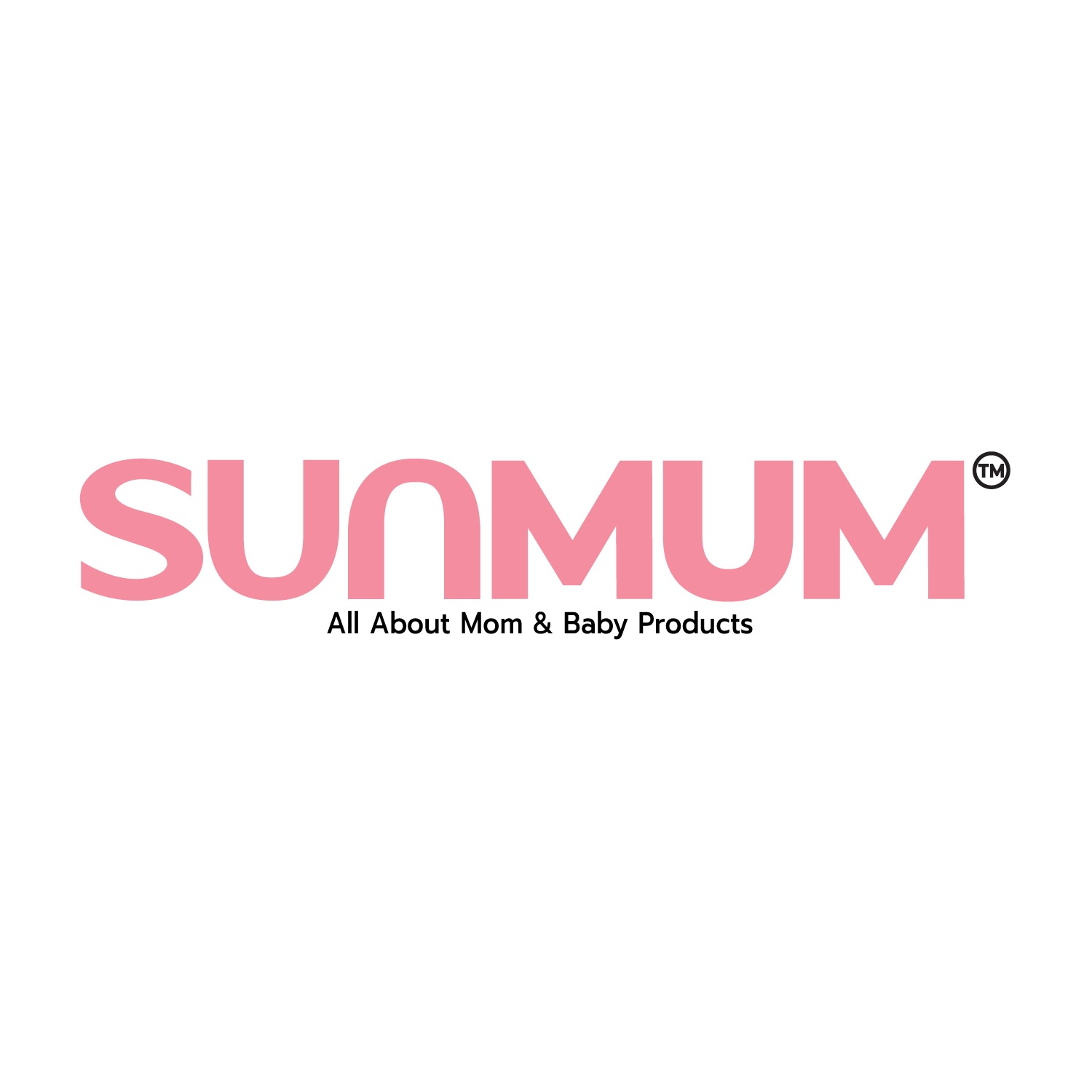 SUNMUM Official