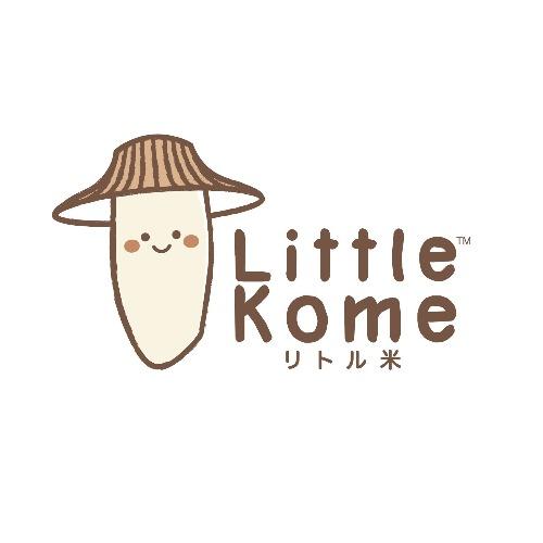 Little Kome