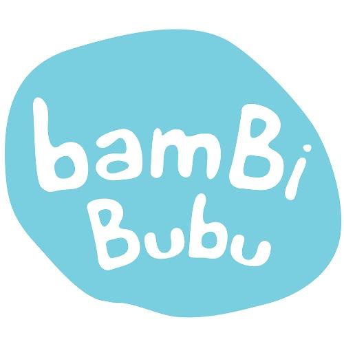 Bambi Bubu