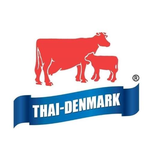 ThaiDenmark