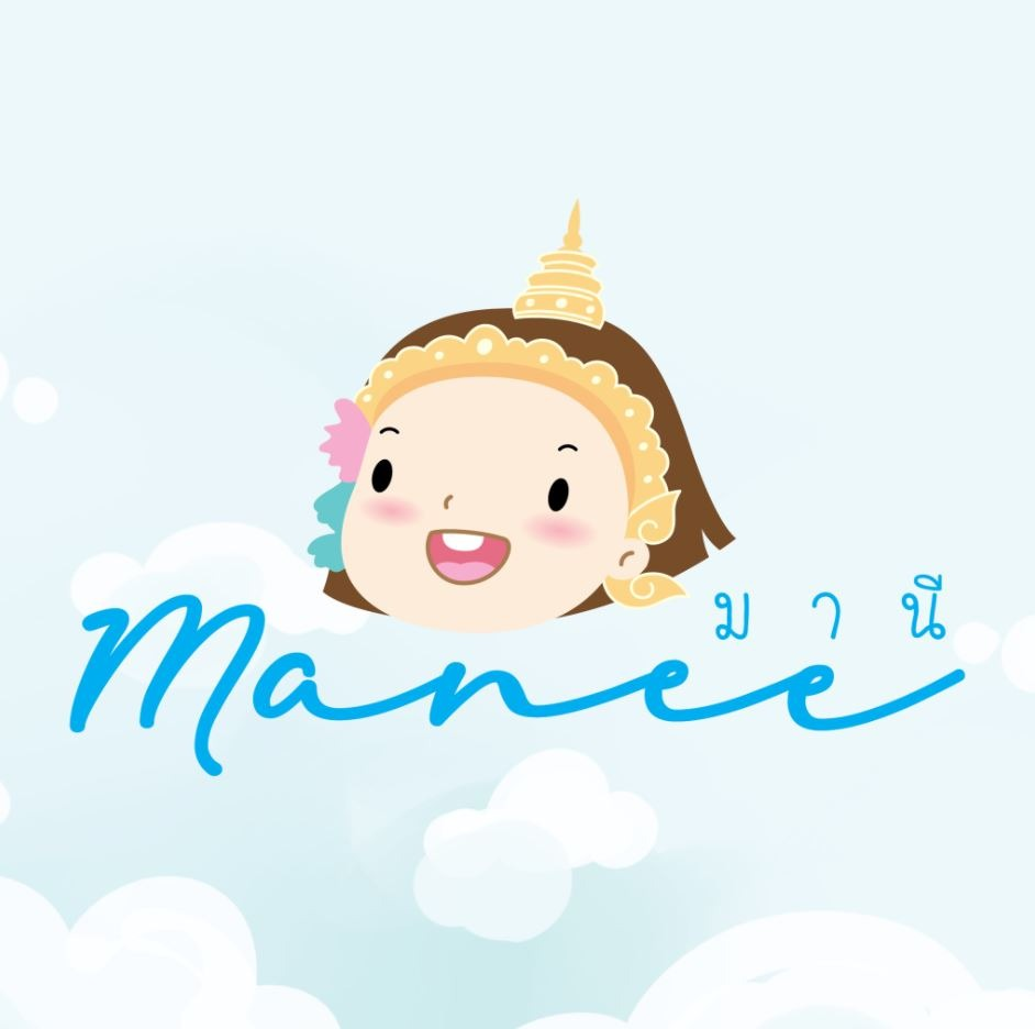 Manee Organic