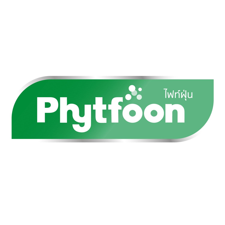 PhytFoon