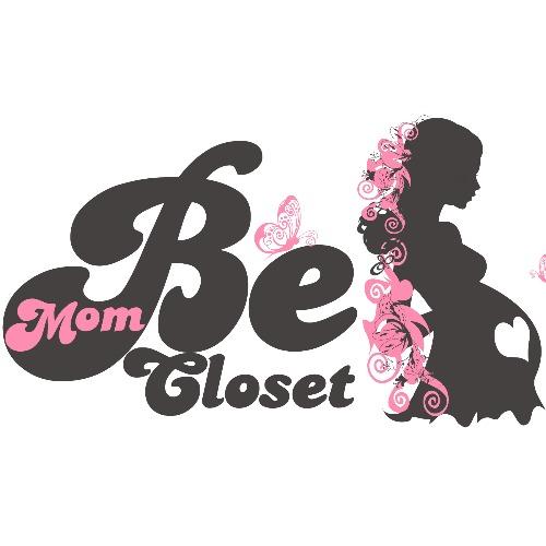 Be Mom Closet