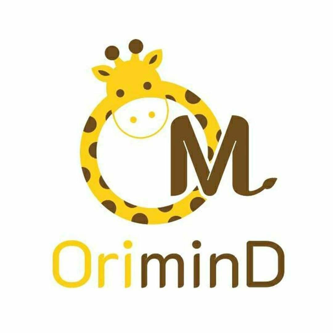 OriminD kiddy