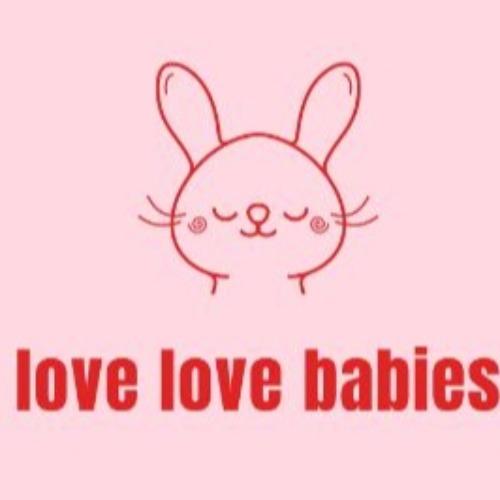 love love babies