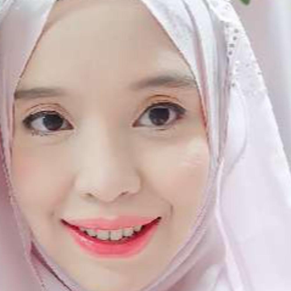 Princess hanie